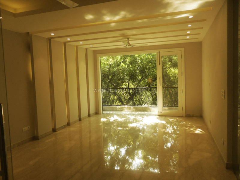 Unfurnished-Apartment-Defence-Colony-New-Delhi-23995