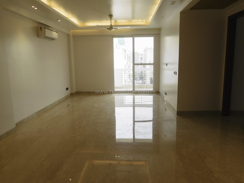 Unfurnished-Apartment-Defence-Colony-New-Delhi-23996