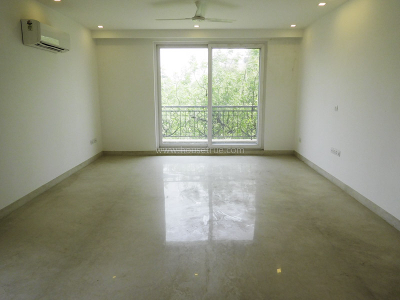Unfurnished-Apartment-Safdarjung-Enclave-New-Delhi-24001