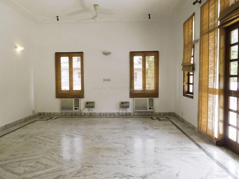 Unfurnished-Apartment-Vasant-Vihar-New-Delhi-24003