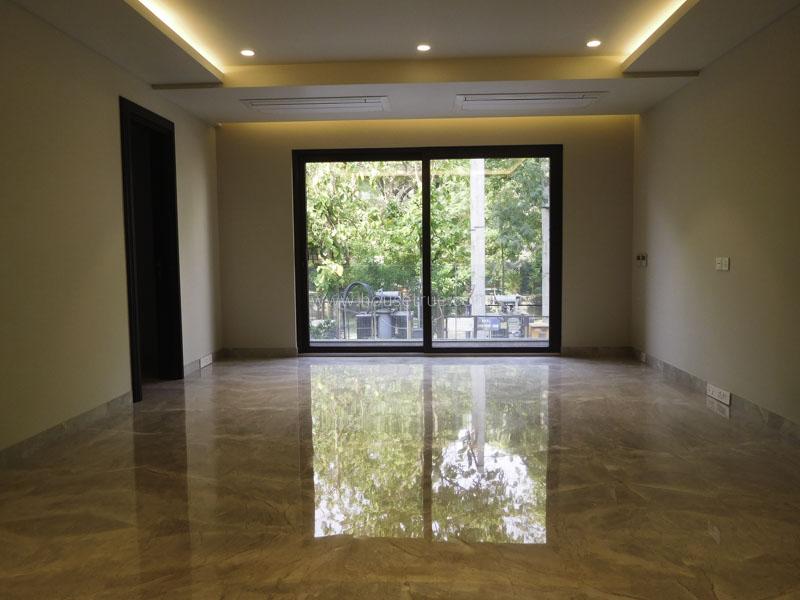 Unfurnished-Duplex-Vasant-Vihar-New-Delhi-24007