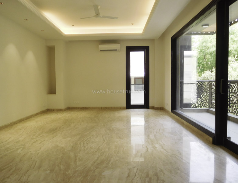 Unfurnished-Apartment-Vasant-Vihar-New-Delhi-24010
