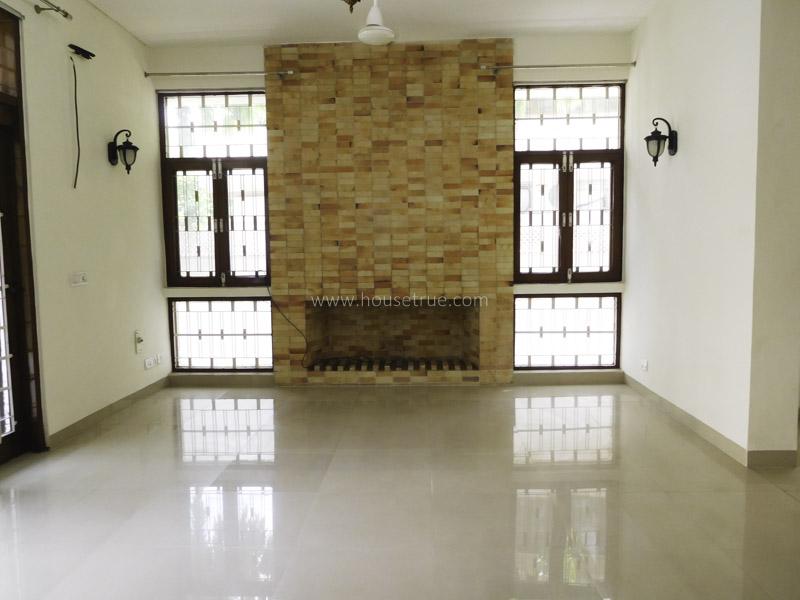 Unfurnished-Apartment-Vasant-Vihar-New-Delhi-24012