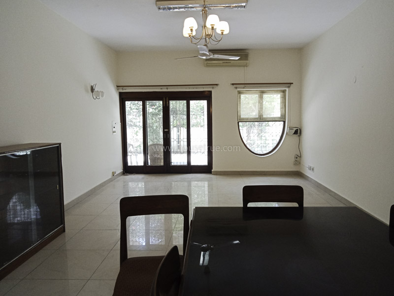 Unfurnished-Apartment-Vasant-Vihar-New-Delhi-24017