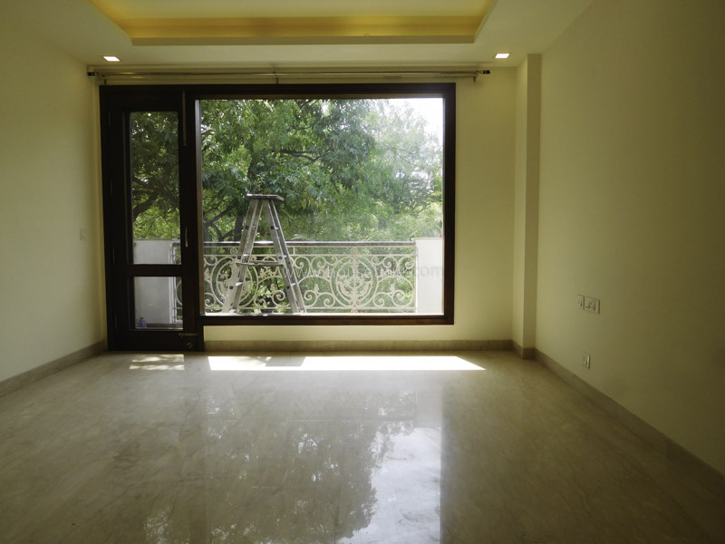 Unfurnished-Apartment-Vasant-Vihar-New-Delhi-24021