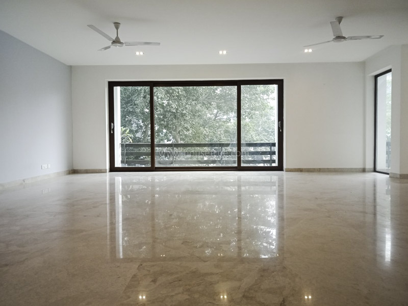 Unfurnished-Apartment-Shanti-Niketan-New-Delhi-24024