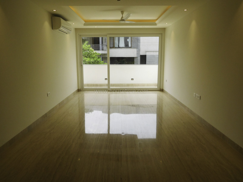 Unfurnished-Apartment-Greater-Kailash-Part-2-New-Delhi-24025