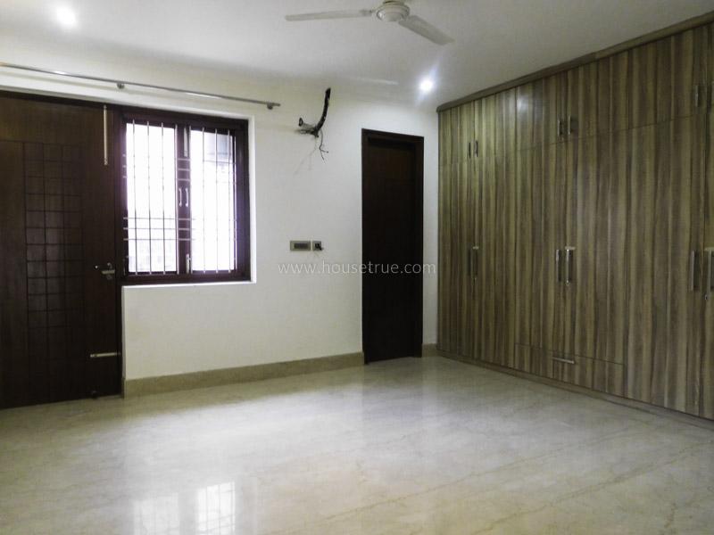 Unfurnished-Apartment-Safdarjung-Enclave-New-Delhi-24037
