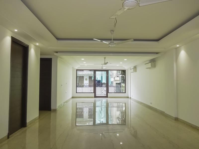Unfurnished-Apartment-Maharani-Bagh-New-Delhi-24049