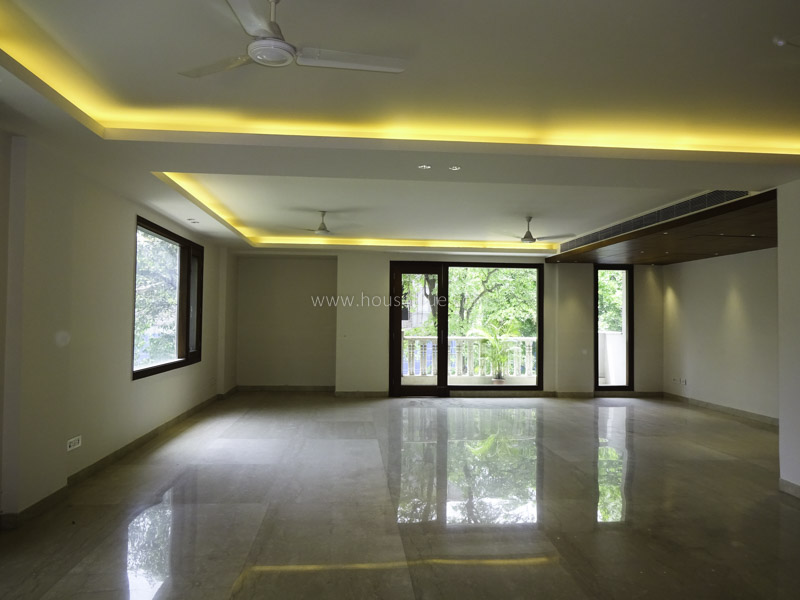 Unfurnished-Apartment-Maharani-Bagh-New-Delhi-24050