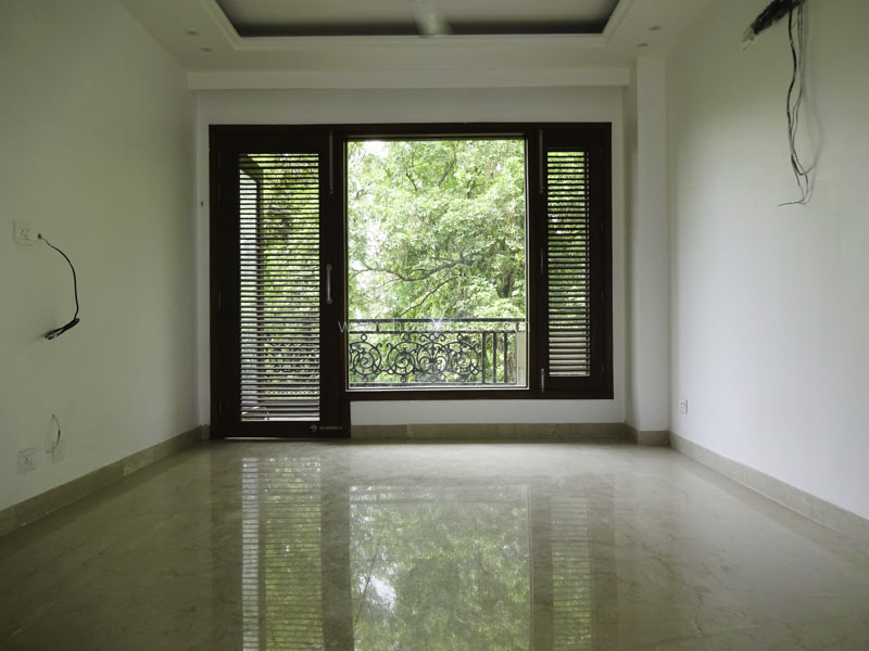 Unfurnished-Apartment-Sarvodaya-Enclave-New-Delhi-24052