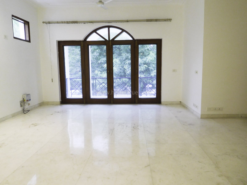 Unfurnished-Apartment-Vasant-Vihar-New-Delhi-24059