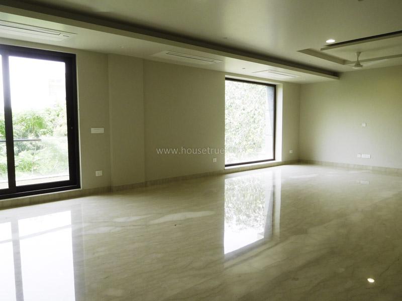 Unfurnished-Entire Building-Vasant-Vihar-New-Delhi-24060