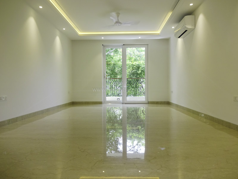 Unfurnished-Duplex-Vasant-Vihar-New-Delhi-24067