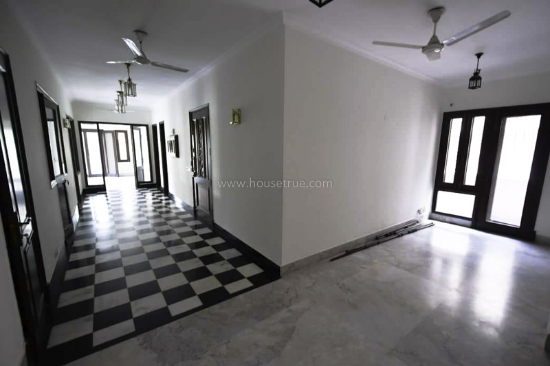 Unfurnished-Apartment-Vasant-Vihar-New-Delhi-24068