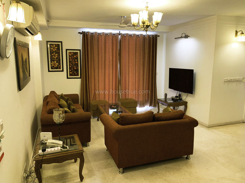 Fully Furnished-Condos-Golf-Course-Road-Gurugram-24070