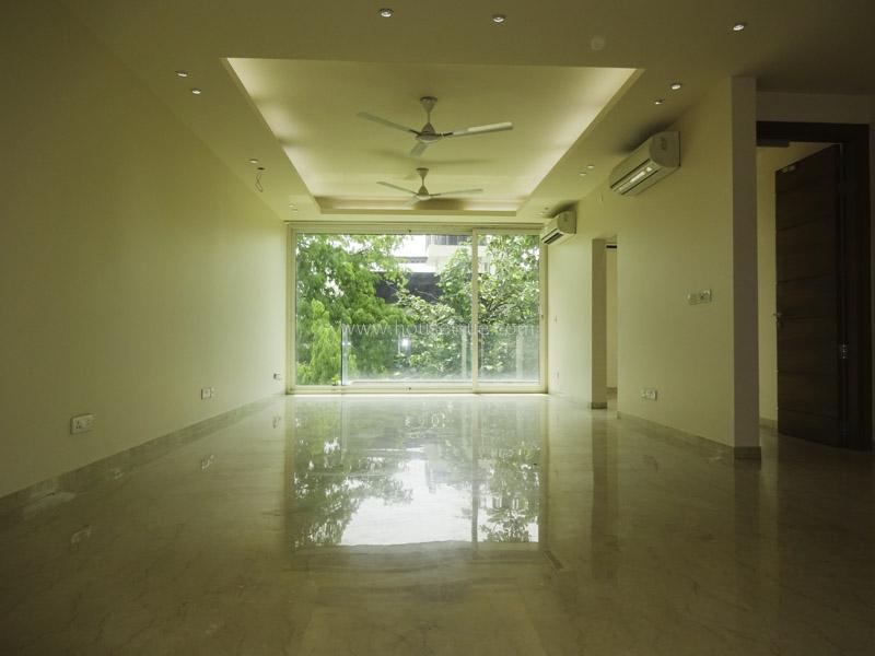 Unfurnished-Duplex-Vasant-Vihar-New-Delhi-24078