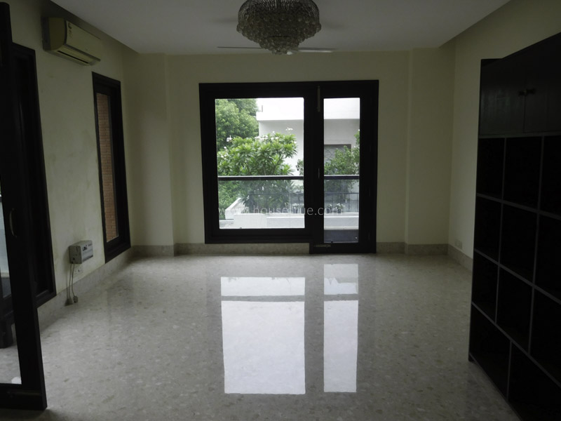 Unfurnished-Apartment-Defence-Colony-New-Delhi-24081