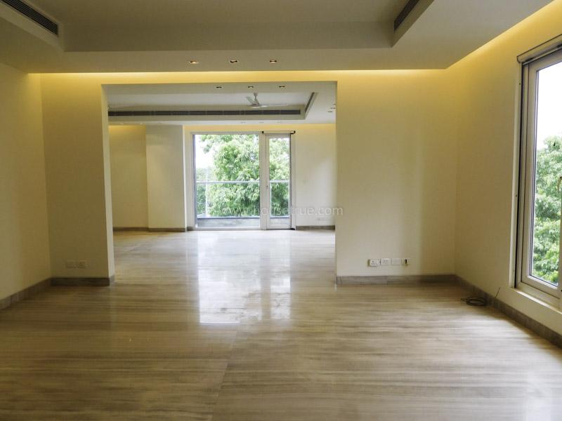 Unfurnished-Apartment-Vasant-Vihar-New-Delhi-24082