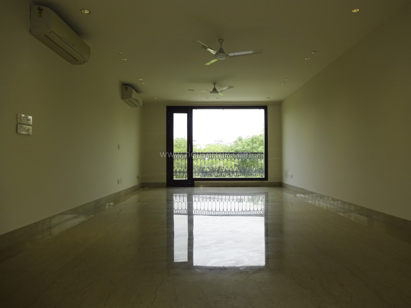 Unfurnished-Apartment-Vasant-Vihar-New-Delhi-24084