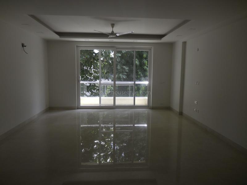 Unfurnished-Apartment-Vasant-Vihar-New-Delhi-24087
