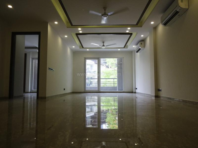 Unfurnished-Duplex-Anand-Niketan-New-Delhi-24104
