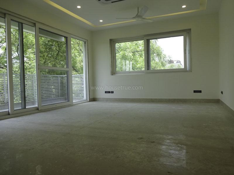 Unfurnished-Apartment-Anand-Niketan-New-Delhi-24105