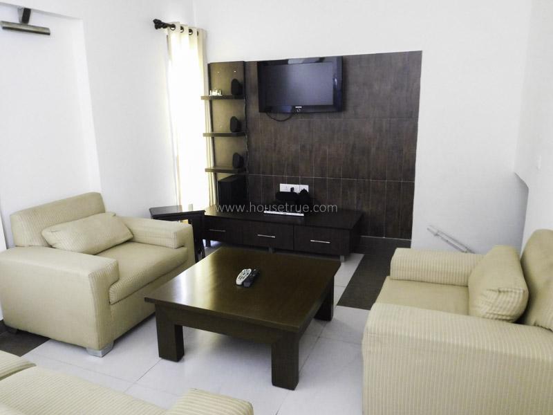 Service Apartment-Apartment-Defence-Colony-New-Delhi-24112