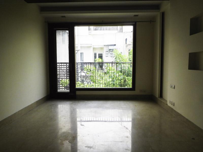 Unfurnished-Apartment-Anand-Niketan-New-Delhi-24116