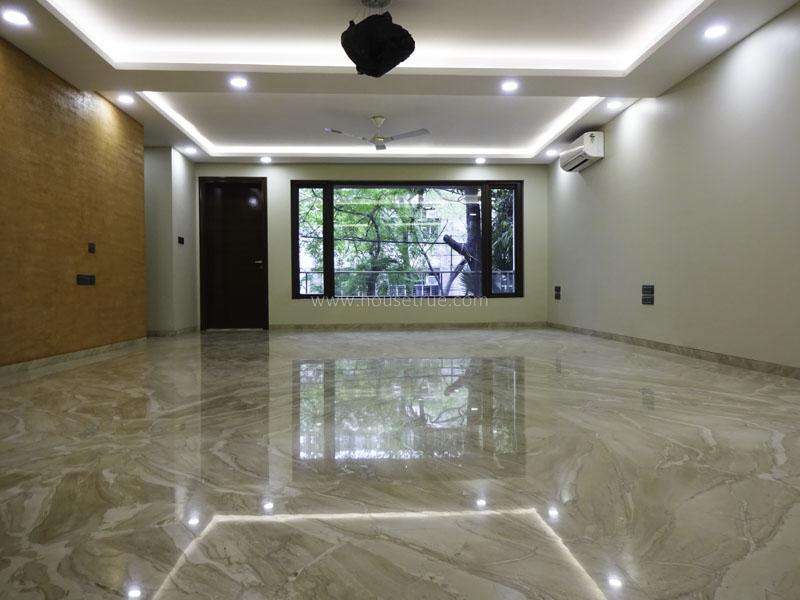 Unfurnished-Duplex-Sarvodaya-Enclave-New-Delhi-24117