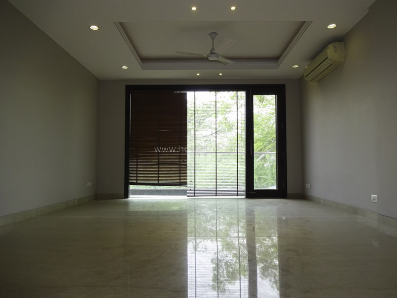 Unfurnished-Apartment-New-Friends-Colony-New-Delhi-24119