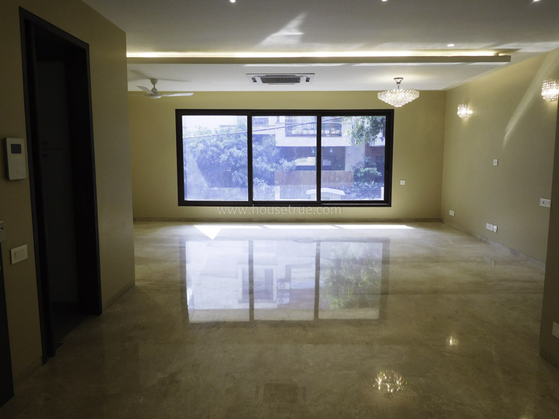 Unfurnished-Apartment-Defence-Colony-New-Delhi-24138
