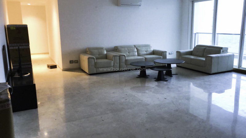 Fully Furnished-Condos-Golf-Course-Road-Gurugram-24142
