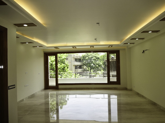 Unfurnished-Apartment-South-Extension-2-New-Delhi-24146