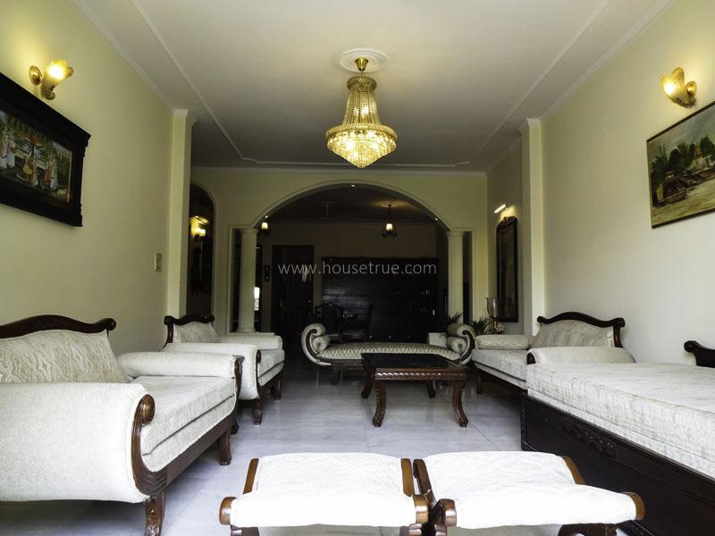 Unfurnished-Duplex-New-Friends-Colony-New-Delhi-24149