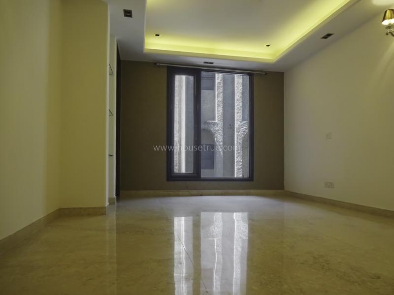 Unfurnished-Apartment-Panchsheel-Park-New-Delhi-24163