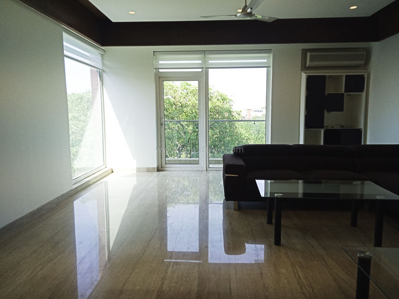 Fully Furnished-Apartment-Vasant-Vihar-New-Delhi-24178