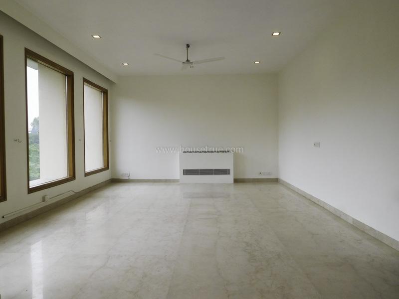 Unfurnished-Apartment-Vasant-Vihar-New-Delhi-24183