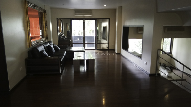 Unfurnished-Apartment-APJ-Abdul-Kalam-Road-New-Delhi-24197