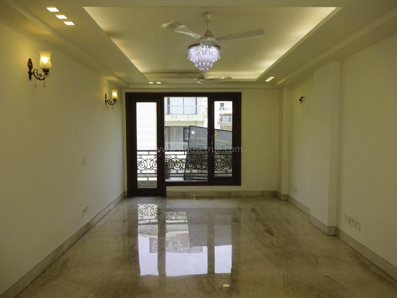 Unfurnished-Apartment-Green-Park-New-Delhi-24203