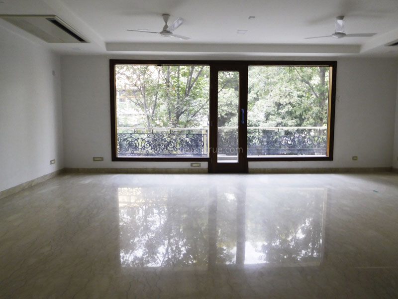 Unfurnished-Duplex-Vasant-Vihar-New-Delhi-24215