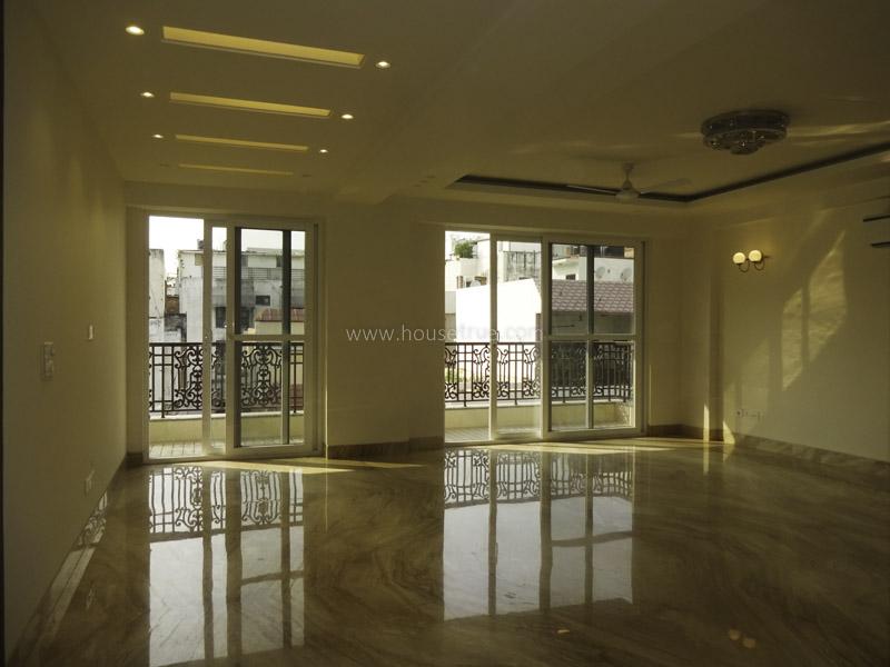 Unfurnished-Apartment-Green-Park-New-Delhi-24219