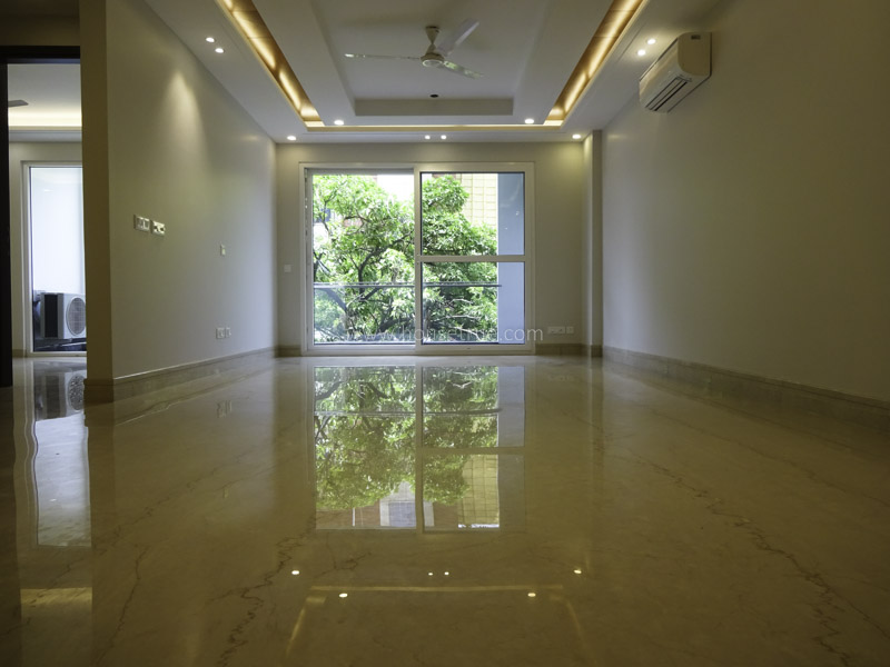 Unfurnished-Apartment-Greater-Kailash-Part-1-New-Delhi-24222