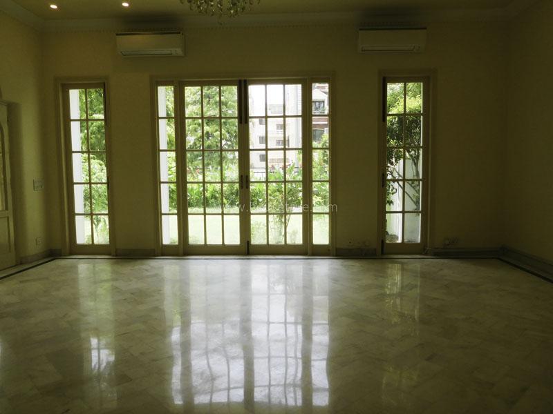 Unfurnished-House-Vasant-Vihar-New-Delhi-24231