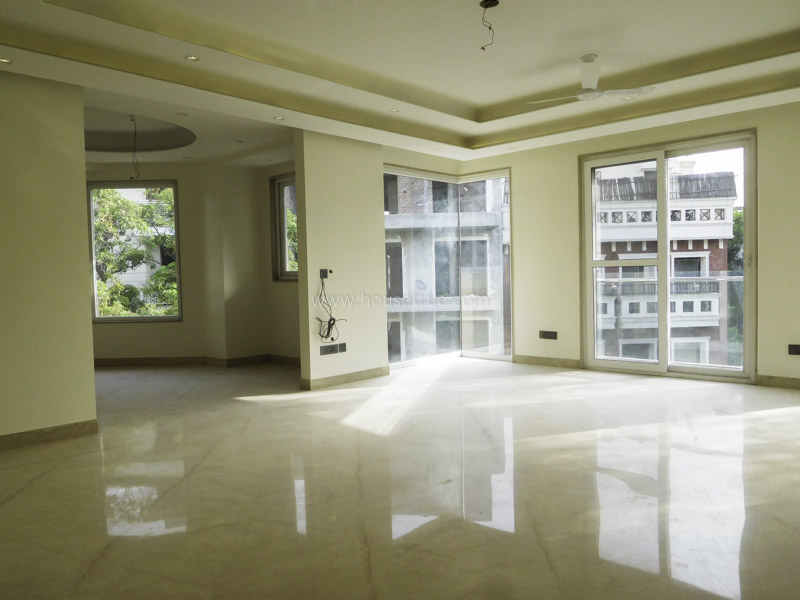 Unfurnished-Apartment-Hauz-Khas-Enclave-New-Delhi-24233