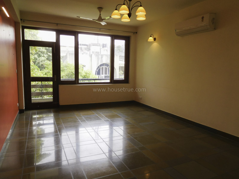 Unfurnished-Apartment-Soami-Nagar-New-Delhi-24242