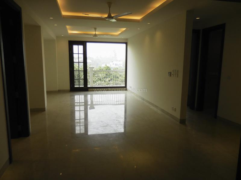 Unfurnished-Apartment-Panchsheel-Park-New-Delhi-24243