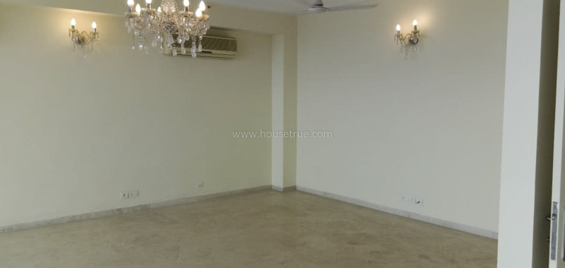 Partially Furnished-Condos-Golf-Course-Road-Gurugram-24247