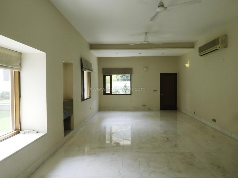 Unfurnished-House-Vasant-Vihar-New-Delhi-24251