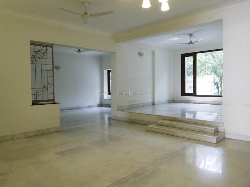 Unfurnished-House-Vasant-Vihar-New-Delhi-24253